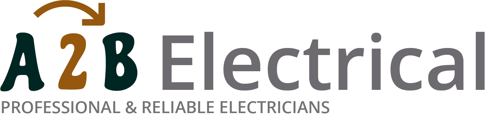 If you have electrical wiring problems in Walworth, we can provide an electrician to have a look for you.